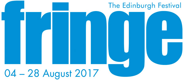 The Edinburgh Festival Fringe 2017 Guide