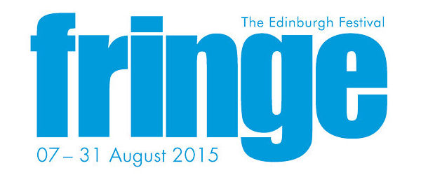 The Edinburgh Festival Fringe 2015 Guide
