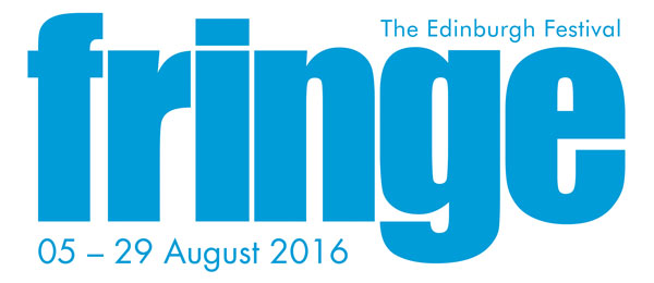 The Edinburgh Festival Fringe 2016 Guide
