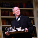 Show Pics: Bremner, Hodge and Quentin in Relative Values