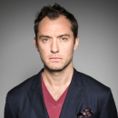 Jude Law joins cast of Treadaway's fundraiser A Curious Night at the Theatre