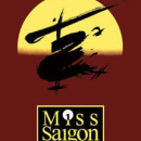 Is Miss Saigon prepped to chopper into the Prince Edward?