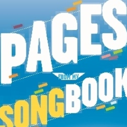 Pages from my Songbook