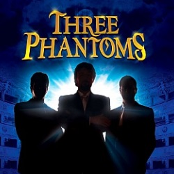 Three Phantoms web image