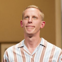 Laurence Fox in Our Boys