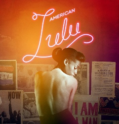 American Lulu at the Young Vic