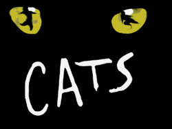 CATS is coming to Liverpool Empire Theatre next month