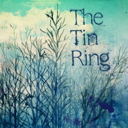 <i>The Tin Ring</i>