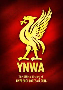 YNWA – The Official History Of Liverpool Football Club is returning to the Royal Court next year